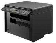 佳能MF4712佳能MF4712黑白激光多功能一体机涵盖功能:打印/复印/扫描 产品定位:多功能商用一体机最大处理幅面:A4