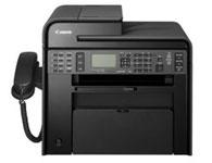 佳能MF4752佳能MF4752黑白激光多功能一体机产品定位:多功能商用一体机 涵盖功能:打印/复印/扫描/传真最大处理幅面:A4