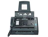 松下FL328CN松下FL328CN激光传真机产品定位:桌上型 涵盖功能:传真/复印颜色类型:黑白