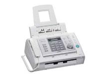 松下FL333CN松下FL333CN激光传真机产品定位:桌上型 涵盖功能:传真/复印颜色类型:黑白