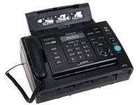 松下FL338CN松下FL338CN产品类型:激光传真机产品定位:桌上型 涵盖功能:传真/复印颜色类型:黑白
