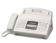 松下FP7009CN松下FP7009CN 产品类型:热转印传真机产品定位:桌上型 涵盖功能:传真/复印颜色类型:黑白