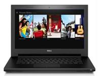 戴尔 M3441R-1106屏幕尺寸:14英寸 内存容量:2GB 硬盘容量:500G 显存容量:共享内存  内存:2GB  处理器:AMD 显卡:集成 操作系统:Linux