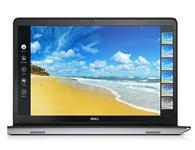 戴尔 M5545R-1828屏幕尺寸:15.6英寸  分辨率:1920*1080  CPU型号:A8-7100 处理器  内存容量:4G  硬盘容量:500G  显卡芯片:R7 M265  显存容量:2G  操作系统:WIN8