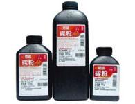 莱盛HP5000碳粉