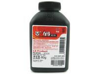莱盛-三星1666碳粉