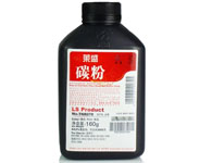 利盟E120-碳粉