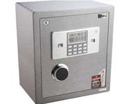 3613电子密码防盗保管箱