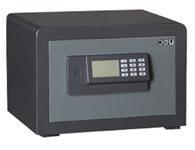 3621电子密码保险箱