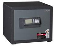 3622电子密码保险箱