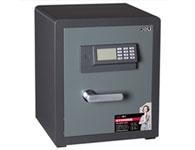 3623电子密码保险箱