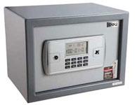 3641电子密码保管箱