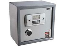 3643电子密码保管箱