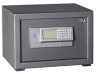 3651电子密码保管箱