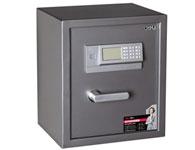3653电子密码保管箱