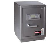 3654电子密码保管箱