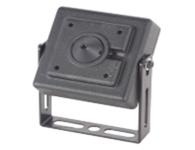 海康威视DS-2CE55A2P-DG 日夜型针孔摄像机