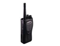 建伍TK3207对讲机类型:专业级  类别:手持台  频率范围:400-470(MHz)  射频输出功率:5(W)信道数:16(个)  理论通讯距离:7-15(km)
