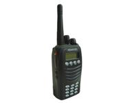 建伍TK3178对讲机类型:专业级  类别:手持台  频率范围:350-390;440-480;400-430(MHz)  射频输出功率:4(W)  信道数:128(个)  理论通讯距离:3(km)监听功能:有