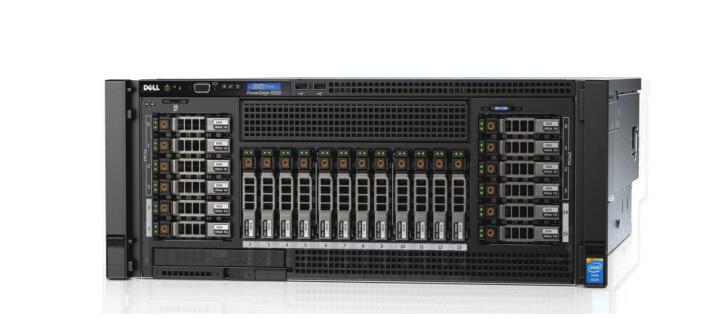 PowerEdge R920
