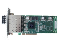 IBM 00Y2491 8Gb FC 4 Port Card 光纤通道卡