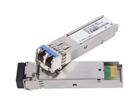 IMB 00Y2523 HBA 卡 8Gb FC SFP SW Transceivers