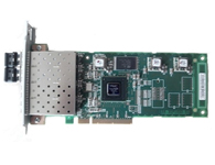 IBM-V3700-00Y2491 HBA卡  8Gb FC 4 Port Card