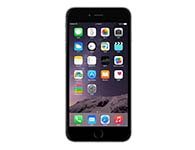 苹果iphone6 plus黑色128G 5.5寸公开版