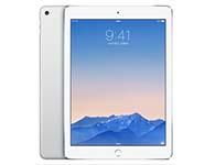 新款苹果iPad 32G/128G(32G WLAN版/A9 芯片/Retina显示屏/Touch ID技术 )