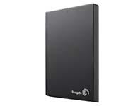 希捷(Seagate)Expansion 新睿翼500G 2.5英寸 USB3.0 移动硬盘 (STBX500300)