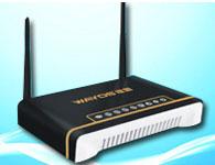 FBM-580四WAN无线行为管理路由,中小企业网络专用,PPPoE/Web认证服务器,上网行为管理,网络通告