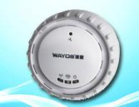 WAP-3001是一款吸顶式无线AP(接入点) ,运行频段为2.4GHz。采用MIMO、OFDM等技术,最高可提供300Mbps的无线数据传输速率。采用多PA功率放大器设计,内置高增益天线,10倍无线信号超强放大,轻松穿透多面阻隔墙,覆盖面积高达4000平方米以上。采用独特集中管理平台,可有效实现对设备统一管控,让维护操作更加简单、快捷。设备人性化吸顶式设计,美观大方,可直接安装在墙壁和天花板上。
