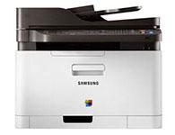三星CLX-3306FN涵盖功能:打印/复印/扫描/传真主要功能:打印打印速度(页/分):彩色:4ppm A4(4cpm 信纸)黑白:18ppm A4(19ppm 信纸)打印分辨率(dpi):600×600dpi