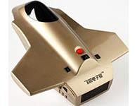 好启点M6 上红下白、珍珠白、香槟金、迷彩ABS+PCM61500mA15小时高档8G变频雷达上红下白、珍珠白、香槟金、迷彩ABS+PCM61500mA15小时高档8G变频雷达