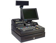 易盈-9000D主板 翔升N450收银专用工控主板   CPU 凌动N450双核1.66GHz处理器  内存 笔记本DDR3代 1G  硬盘 并口80G     含XP系统和数据库 顾显 LED8N(8位数码顾客显示屏)
