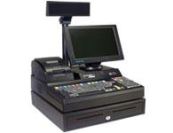 易盈-8900D--------(高配机型)主板 翔升D525收银专用工控主板   CPU 凌动D525双核1.8GHz处理器  内存 笔记本DDR3代 2G  硬盘 笔记本160G或固态32G  含XP系统和数据库