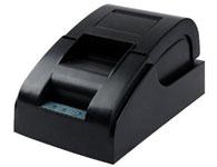 芯烨-58ⅢA-并口流线外观结构,输出先锋  独特自助开盖方式,方便开盖   标配黑色机壳颜色,其它颜色可选 标配GB2312汉字库,支持简/繁体多种国际语言中性包装