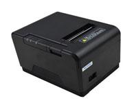 芯烨-Q-200网口XP-Q200II热敏票据打印机,清晰多功能打印,可横向纵向打印, 具有平滑和可调字体的打印功能,此款打印机打印清晰和可调性排版,时尚的外观设计,更具灵活性、科学性。