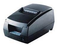 GP-KS7645III打印方式:9针串行撞击点阵式。4.5行/秒高速打印,支持打印机状态监控功能。支持来单提示功能,兼容ESC/POS打印命令;支持黑标检测定位打印