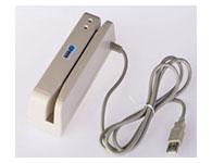 磁卡阅读器-(不带键盘)