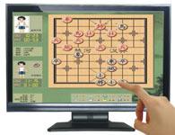 卓达 ZD-CXB触摸显示器 电路等级:5VDC,35mA  表面硬度:3H  敲击寿命:大于一千万次电路等级:5VDC,35mA  表面硬度:3H  敲击寿命:大于一千万次  笔画寿命:大于一百万次  触点抖动时间:小于5ms