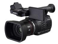 松下AG-AC90AMC产品类型:高清摄像机  产品定位:专业摄像机  光学变焦:12倍  最低照明度:3流明(iA模式,自动慢快门ON)  存储介质:SD/SDHC/SDXC卡