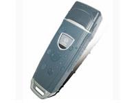 郑州寸金电子特价推荐:悍码3感应式巡更机 WM-5000V3 特价:330元 大客户热线:杨经理 15837126011
