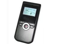 WM-5000PH+   WM-5000P3采用军工级设计,超级坚固,完全防水,双色注塑,外型美观,电容式触摸按键,永不损坏。采用GPS卫星定位技术,无需布点,解决了布点施工难的问题,采用GSM/GPRS(CDMA)无线远程传输技术,实现实时跟踪管理