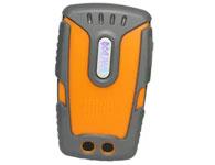 北极星3坚固型GPS巡检器 WM-5000P3+ WM-5000P3采用军工级设计,超级坚固,完全防水,双色注塑,外型美观,电容式触摸按键,永不损坏。采用GPS卫星定位技术,无需布点,解决了布点施工难的问题,采用GSM/GPRS(CDMA)无线远程传输技术,实现实时跟踪管理