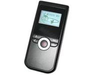 实时型GPS巡检系统     WM-5000PE+    WM-5000PE+采用ABS工程塑料外壳,轻便坚固.GPS卫星定位技术和RFID技术,使维护和施工费用大大降低,采用GSM/GPRS(CDMA)无线远程传输技术,实现实时跟踪管理,系统针对巡检、巡逻、巡?#26377;?#19994;特点研发设计