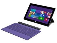 微软 键盘盖无线转换器