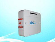 维盟G1000智慧车载WiFi路由器支持智慧WiFi营销系统,针对公交车用户,WIFI欢迎页面和品牌营销页面投放广告,品牌宣传和顾客回访功能、全智能限速QOS、上网行为管理。
