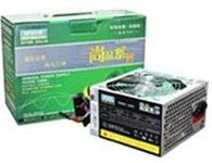 辛巴达250W250W350W6512CM液压、温控、智能、绿色防火风扇中低端客户群