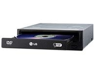 LG DH18NS40光驱类型: DVD-ROM,安装方式: 内置(台式机光驱)接口类型: SATA,缓存容量: 198KB